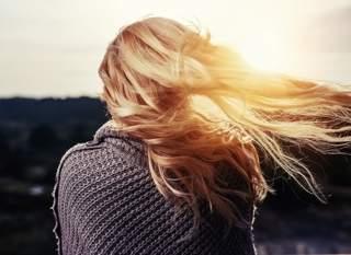 Ricinusovo ulje za zdravu i bujnu kosu